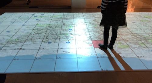 map1s.jpg